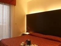 Suite Domus Hotel