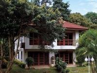 Eco Valley Lodge Khao Yai