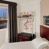 Rimini Fiera Hotel