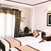 Hong Ngoc 4 Hotel