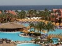 Imperia Sharm