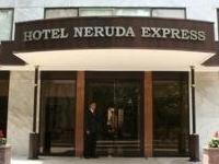 Neruda Express