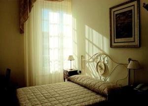 Residenza D'epoca Verdi