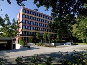 Achat Hotel Hotel Munchen-Sud