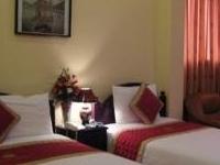 Sunshine 3 Hotel
