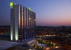 Holiday Inn Express SunnyPark