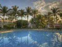 Ocean Breeze Hotels Acapulco