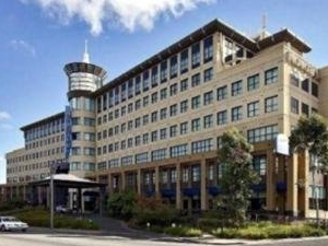 Novotel Melbourne Glen Waverley