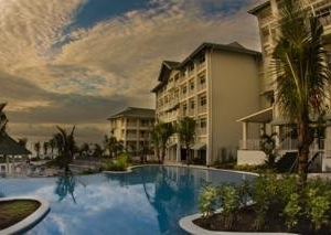 Breezes Resort and Spa Panama