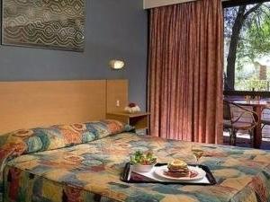 All Seasons Alice Springs Oasis