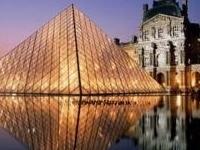 Roulette Paris Arr9: Opera - St Lazare 2*