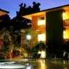 The Prem Residence
