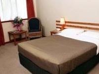 Arcadia Sunmoon Resort
