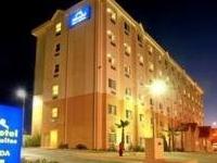 Microtel Inn & Suites Toluca