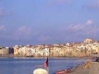 Roulette Sicily Cefalu Area 4*