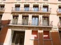 Casa Palacios de los Sitios