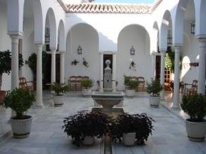 Villa de Priego de Cordoba