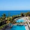 Hotel Marina Beach - Riviera Marina Resort