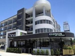 Hotel Chino