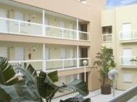 San Pablo Apartamentos Turisticos