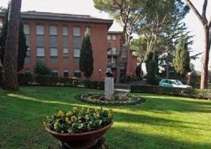 Casa Nostra Signora (Casa per Ferie)