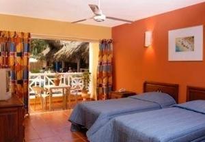 Tropical Clubs Bavaro Resort