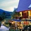 Kireethara Boutique Resort