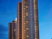 Oakwood Residence Garden Towers Ban