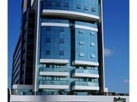Hotel Radisson Maceio