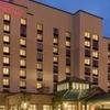 Hilton Garden Inn Toronto Aprt West Hississauga