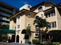 Aparthotel and Suites Villas del Rio