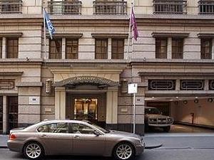 Grand Mercure Melbourne, Accor Vacation Club Apar