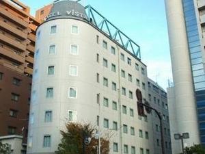 Toyocho Vista Hotel