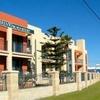 Quality Resort Sorrento Beach