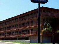 Quality Inn And Suites San Die