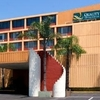 Quality Inn And Suites Montebe