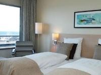 Quality Hotel Marina