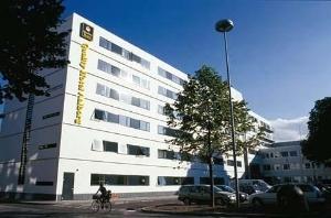 Quality Hotel Aalborg