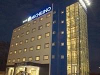Quality Hotel Michelino Bologn