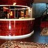Quality Hotel Atlantic Turin A