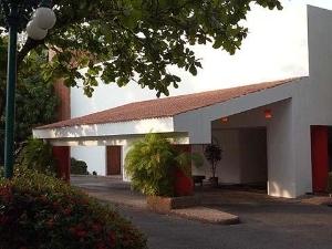 Quality Inn Villahermosa Cenca