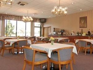 Quality Inn Carneys Point