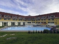 Quality Hotel And Resort Krist