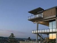 Quality Resort And Spa Kragero