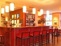 Cascada Swiss Q Hotel
