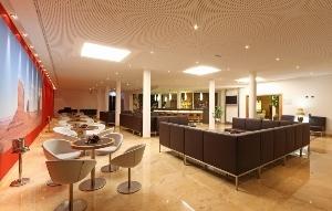 Coronado Swiss Q Hotel