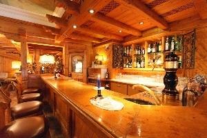 Alpenroyal Swiss Q Hotel