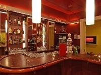 Esplanade Swiss Q Hotel