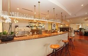 Astoria Swiss Q Hotel