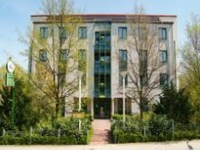 Ghotel Hotel Living Braunsch